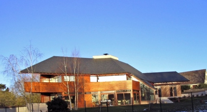 Art trait design architecte bois et atelier d 39 architecture for Architecte coulommiers