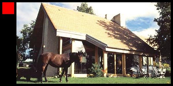 9 architecture organique - Architecture organique frank lloyd wright ...