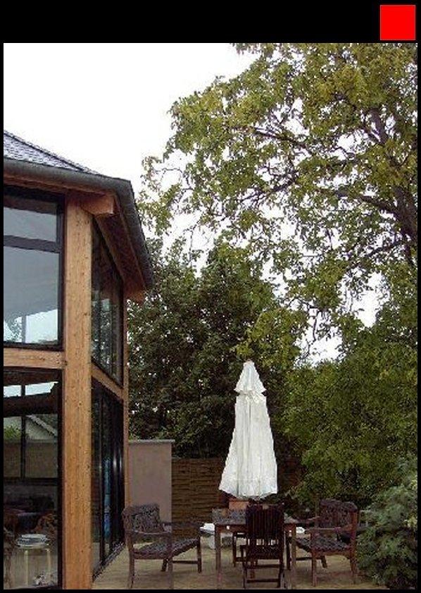 A architecture organique - Architecture organique frank lloyd wright ...