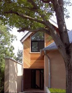 Architecte bois-maison bois yvelines 7