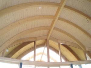 architecte bois Vendée