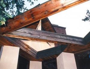 architecte maison bois 4