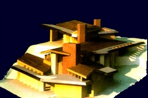 architecte maison bois 7