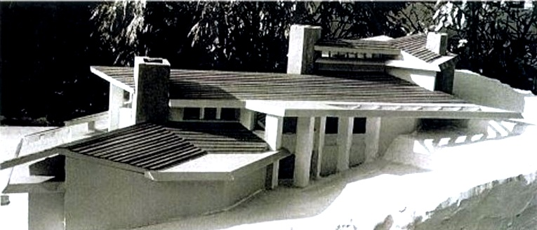 architecte maison bois seine et marne