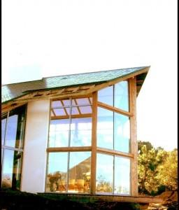 architecte maison bretagne
