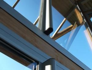 architecte maison bretagne en bois
