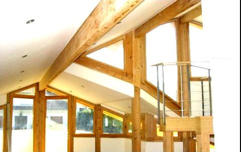 Architecte Val de Marne