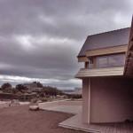 Architecture bois Finistère 4