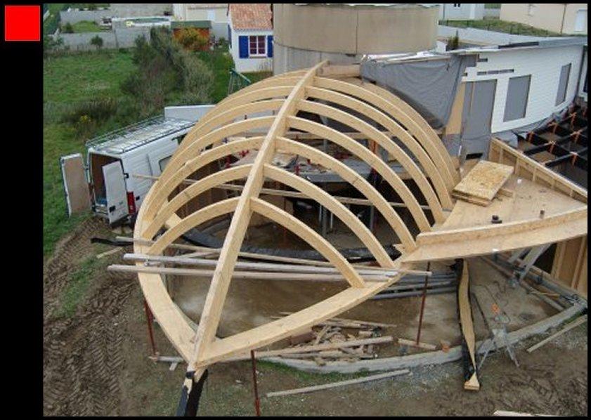H architecture organique - Architecture organique frank lloyd wright ...