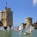 Architecte La Rochelle