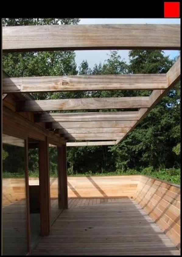 J architecture organique - Architecture organique frank lloyd wright ...
