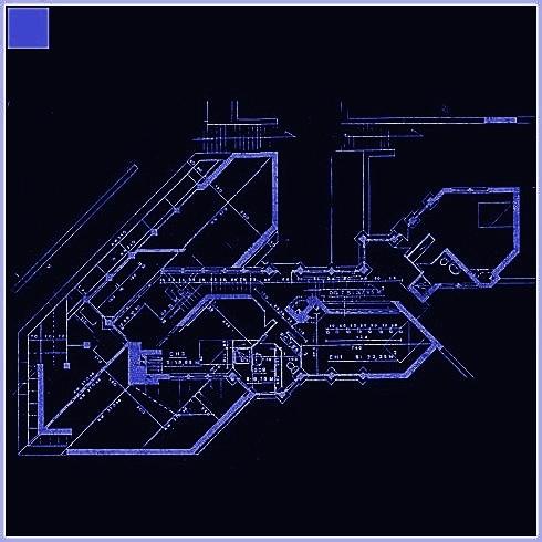 maison architecte bois seine et marne