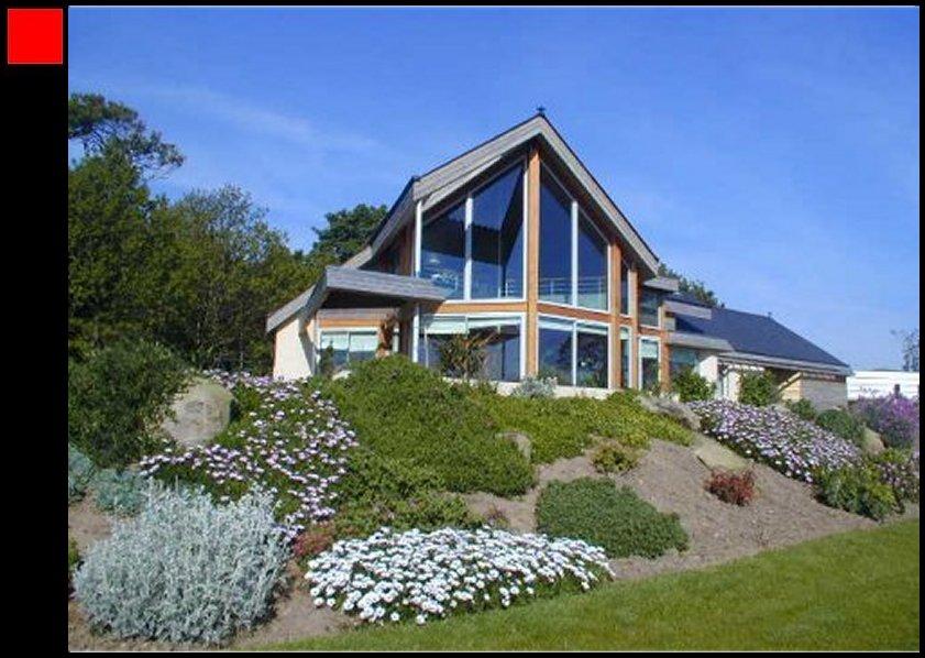 P architecture organique - Architecture organique frank lloyd wright ...