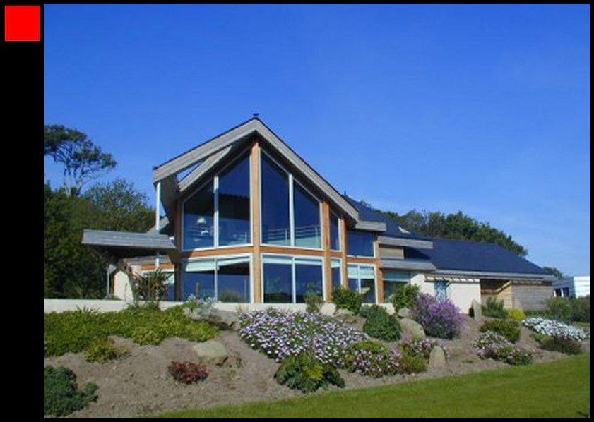 Architecture organique maison grotte accueil design et for Architecture organique