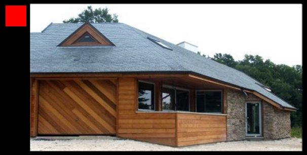 16 architecture organique - Architecture organique frank lloyd wright ...