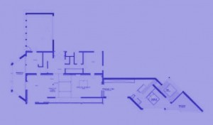 architecte Oise extension