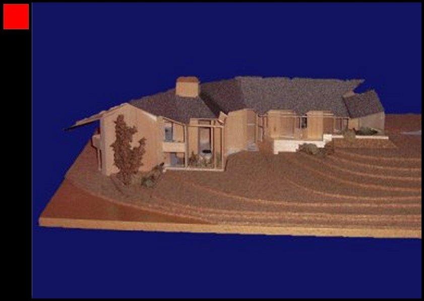 F architecture organique - Architecture organique frank lloyd wright ...