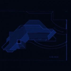maison architecte yvelines