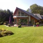 Maison architecte  Chatelaillon
