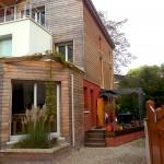 Maison Architecte Ile de France