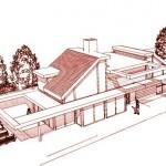 architecte bois 3