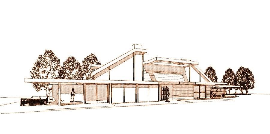 maison architecte bois 2
