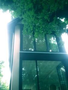 Architecte Essonne