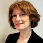 Françoise Riou Architecte