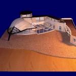 architecte bois 2