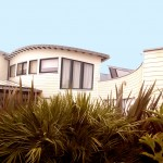 maison architecte La Rochelle
