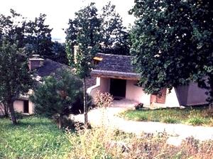 Dammartin Architecture Seine Et Marne Maison Organique En Seine Et Marne Architecture