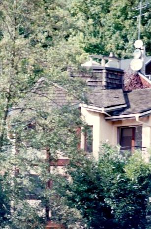 Diamant architecture val de marne maison en siporex for Maison en siporex