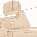 Maison architecte ossature bois seine et marne 3