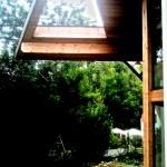 Maison architecte ossature bois seine et marne 6