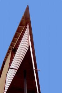 ART-TRAIT-DESIGN Architecte