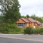 Maison architecte  bois Chatelaillon