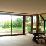 extension bois 3