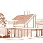 architecte bois