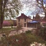 Restructuration architecte Rochefort